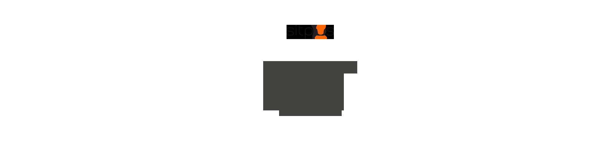 sitplus